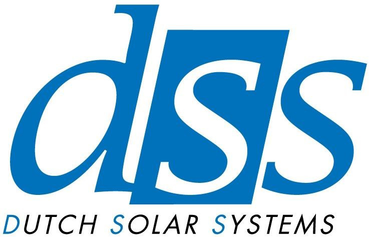 Dutch Solar Systems B.V.