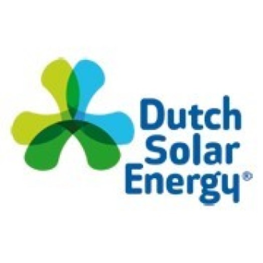 Dutch Solar Energy