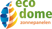 Ecodome BV