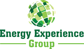 Energy Experience Group