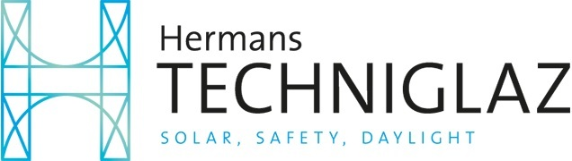 Hermans Techniglaz BV