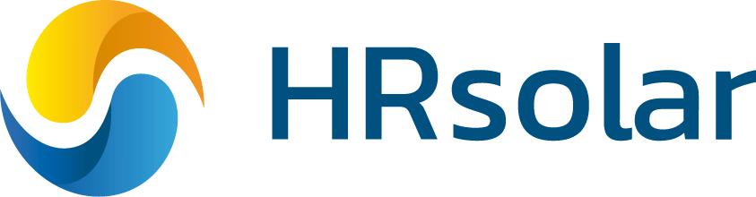 HR Solar