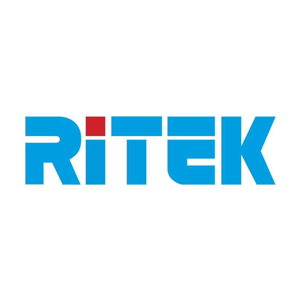 Ritek-Europe - Conrexx Technology BV