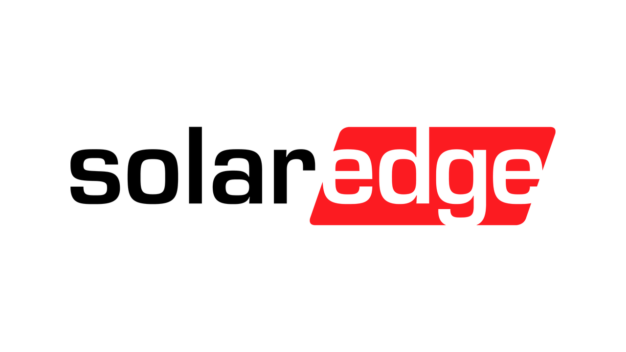 Solar Edge Technologies (Holland) BV.