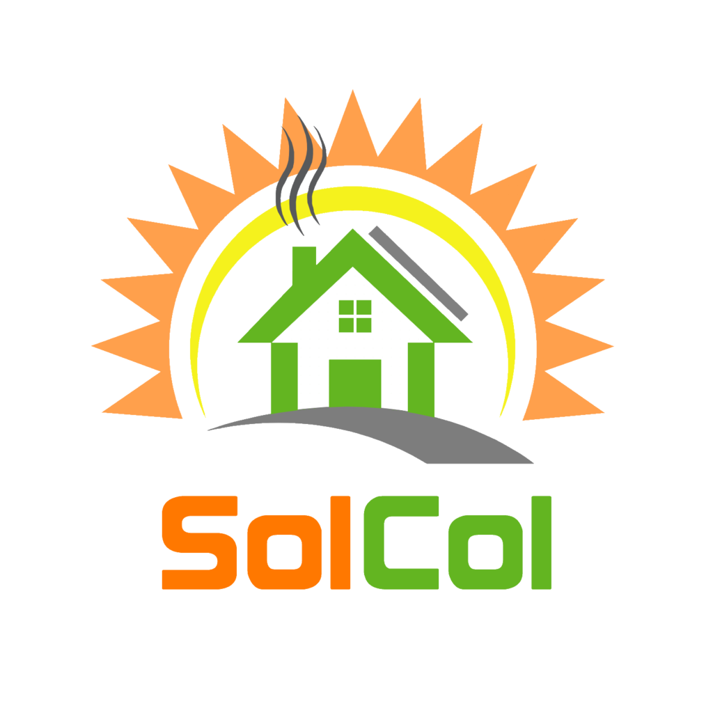 Solcol