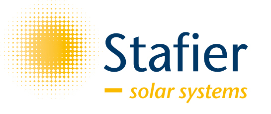 Stafier Solar Systems (Stafier)