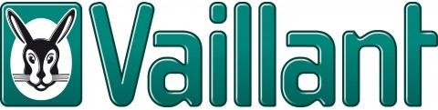 Vaillant Group Netherlands BV