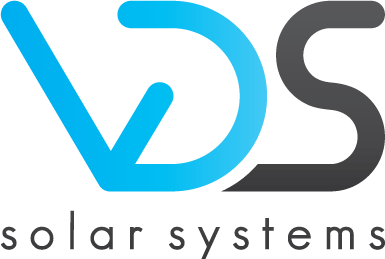 VDS Solar Systems